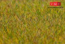 Faller 180484 Premium szórható fű: Világoszöld mező, hosszúszálú (6 mm), 30 g