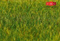 Faller 180485 Premium szórható fű: Sötétzöld mező, hosszúszálú (6 mm), 30 g