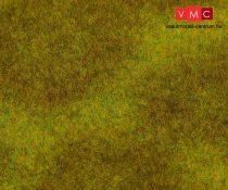 Faller 180489 Premium fűlap: Sötétzöld mező