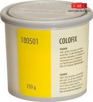 Faller 180501 Colofix színtelen ragasztó, 250 g