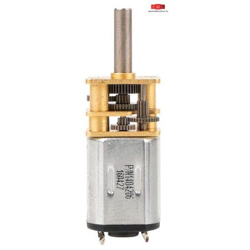 Faller 180622 Motor épületekhez, 5 V