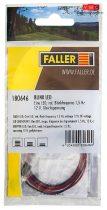 Faller 180646 Villogó LED, magas épületek tetejére