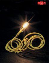 Faller 180671 Mikroizzó kábellel, fehér