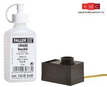 Faller 180690 Füstgenerátor készlet
