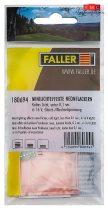 Faller 180694 Fényeffekt: hidegfehér neonfény villogással