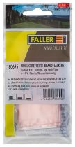 Faller 180695 Fényeffekt: tűz imitálása