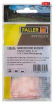 Faller 180696 Fényeffekt: villanófény, vaku