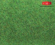 Faller 180754 Fűszőnyeg, világoszöld, 100 x 150 cm