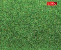 Faller 180755 Fűszőnyeg, világoszöld, 100 x 250 cm