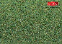 Faller 180756 Fűszőnyeg, sötétzöld, 100 x 75 cm