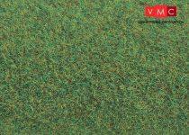 Faller 180757 Fűszőnyeg, sötétzöld, 100 x 150 cm