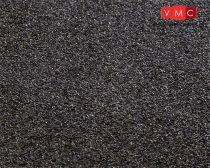 Faller 180778 Ágyazatszőnyeg, szürke ágyazatkő, 100 x 75 cm (H0/TT/N)