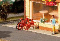 Faller 180901 Kerékpárok (8 db (H0)
