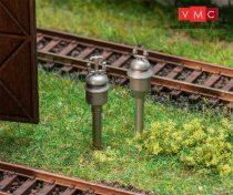Faller 180945 Vasúti jelzőharang, 2 db (H0)