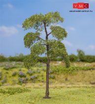 Faller 181177 PREMIUM: Feketenyárfa