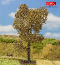 Faller 181184 PREMIUM lombos fa: tölgy