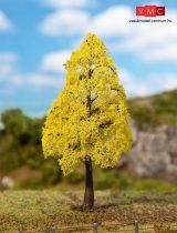 Faller 181206 Premium: Őszi tölgyfa, 145 mm