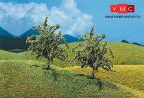 Faller 181214 Premium: Cseresznyefa (2 db), 80 mm
