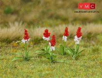 Faller 181267 Orchidea/kankalin, 32 db (H0)