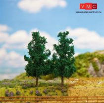 Faller 181302 Premium: Fenyőfa (2 db) talp nélkül, 130 mm