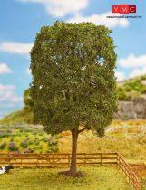 Faller 181343 Premium: Vadgesztenyefa talp nélkül, 200 mm