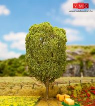 Faller 181344 Premium: Virágzó nyárfa, talp nélkül, 200 mm