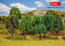 Faller 181477 Vegyes lombos fák, 20 db (H0)