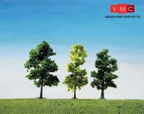 Faller 181497 Vegyes erdő (15 db), 100 mm