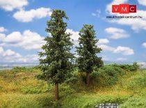 Faller 181528 Fenyőfa, 2 db (H0/TT)