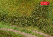Faller 181618 Téphető lombanyag, nyári zöld