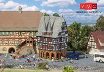Faller 191708 Alsfeld városháza (H0)