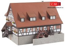 Faller 191713 Favázas fogadó - Zur Talmühle (H0)