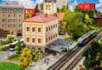 Faller 212119 Vasútállomás, Rothenstein (N)