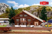 Faller 212121 Vasútállomás Langwies - LC (N)