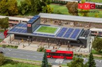 Faller 212130 Modern vasútállomás - Horrem (N)