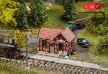 Faller 212150 Vasúti megállóhely - Schönberg - LC (N)