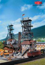 Faller 222190 Szállítómű Königsgrube