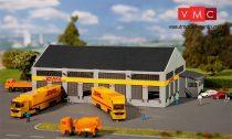 Faller 222196 DHL logisztikai központ