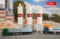 Faller 222207 Ipari siló (3 db)