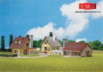 Faller 232221 Családi házak (3 db)