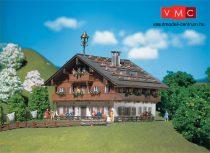 Faller 232232 Alpesi parasztház