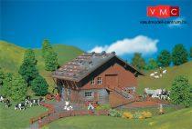 Faller 232233 Alpesi csűr