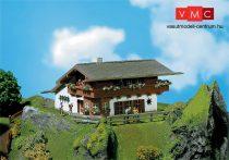 Faller 232235 Alpesi panzió Edelweiß