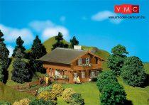 Faller 232237 Alpesi lakóház Enzian