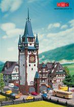 Faller 232270 Díszes városkapu, Martinstor Freiburg in Bruck