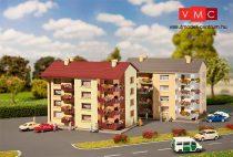 Faller 232304 Modern lakóházak erkéllyel (2 db)