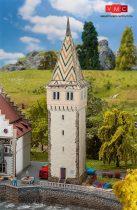 Faller 232316 Városi torony - Mangturm Lindau (N)