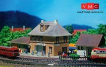 Faller 232541 Vasútállomás, Waldkirch (N)