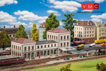 Faller 239101 Vasútállomás Königsfeld (N)