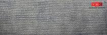 Faller 272592 Dekorlap, természetes kőtámfal